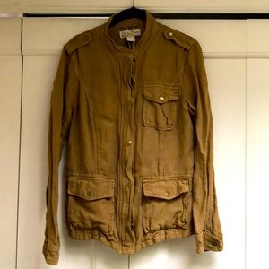 Women's Lucky Brand jacket
